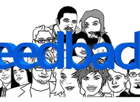 פרסום בקבוצות בפייסבוק - מה הדרך היעילה והטובה ביותר?