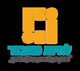 לוגו_בודד__1_-removebg-preview.png
