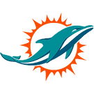 miami_dolphins_2018-pres.png