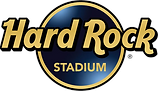 Hard_Rock_Stadium_logo-2.png