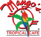 mangos-tropical-cafe-logo-smaller.png