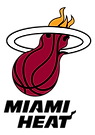 miami-heat-logo-transparent.png