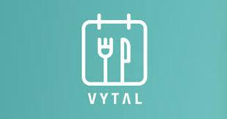 afbeelding Vytal.jpg
