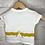 Thumbnail: ÉMILE ET IDA • Tee shirt