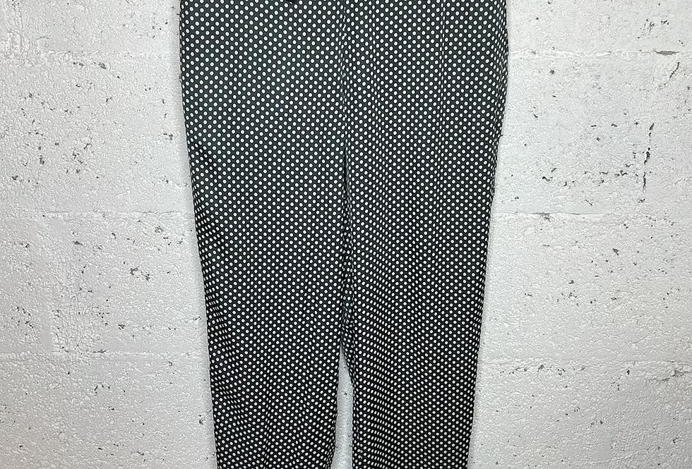 BELLEROSE • Pantalon