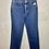Thumbnail: LABDIP • Jeans
