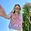 Thumbnail: MONOKI • Tee shirt