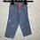 Thumbnail: BILLIEBLUSH • Pantalon