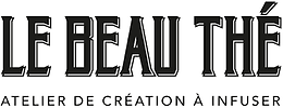 le_beau_thé.png