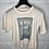Thumbnail: ZADIG & VOLTAIRE • Tee shirt