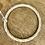 Thumbnail: LA2L • Bracelet
