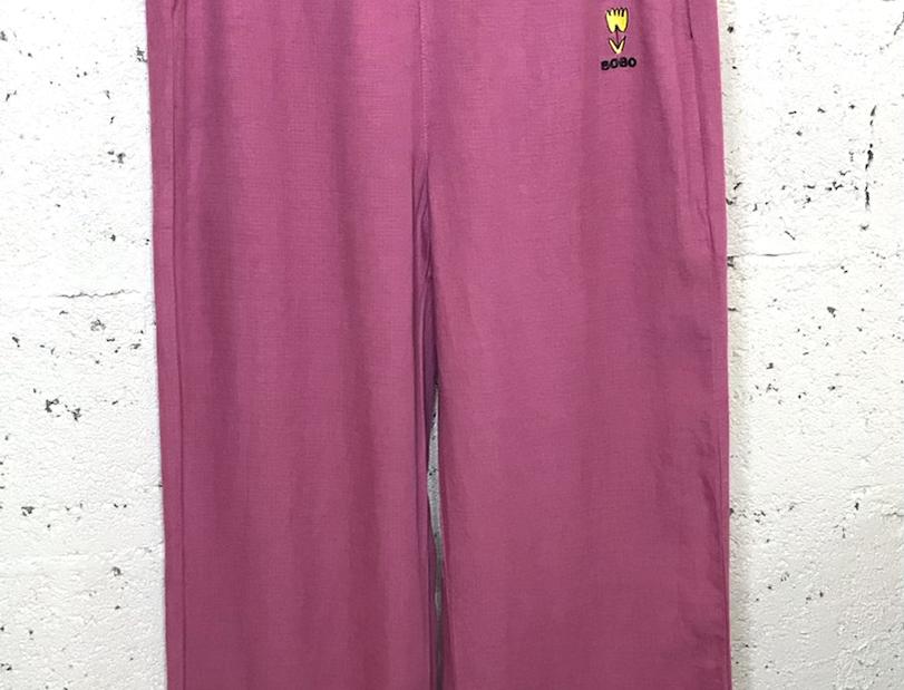 BOBO CHOSES • Pantalon
