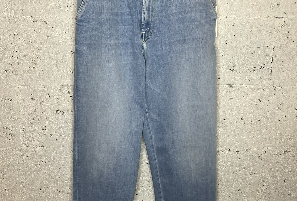 MOTHER • Jeans