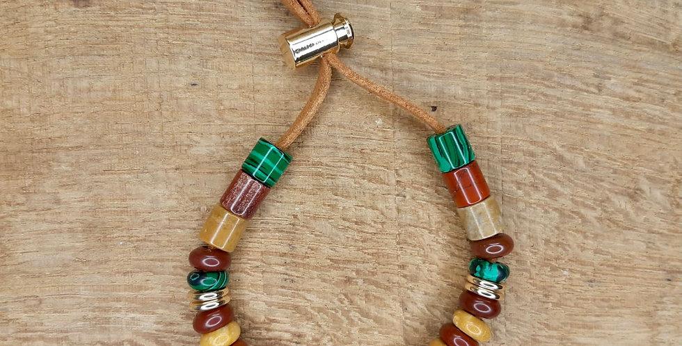 SAONA • Bracelet