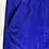 Thumbnail: SOEUR • Jupe culotte
