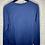 Thumbnail: LEVI'S • Tee shirt