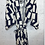 Thumbnail: BOBO CHOSES • Kimono