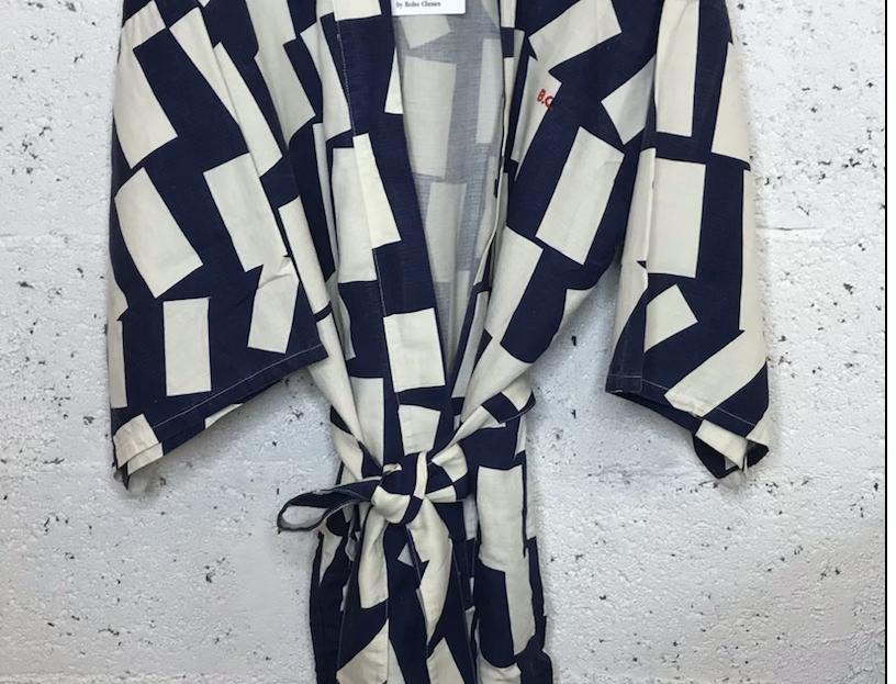 BOBO CHOSES • Kimono