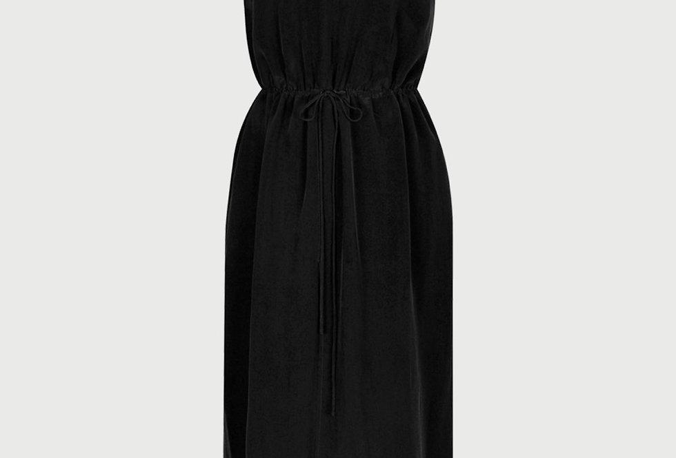 VALENTINE GAUTHIER • Robe