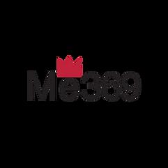 Me369 LOGO.png