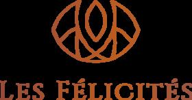 logo-les-felicites_140x_2x.png