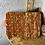 Thumbnail: LOUISE MISHA • Pochette ordinateur