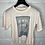 Thumbnail: ZADIG & VOLTAIRE • Tee shirt