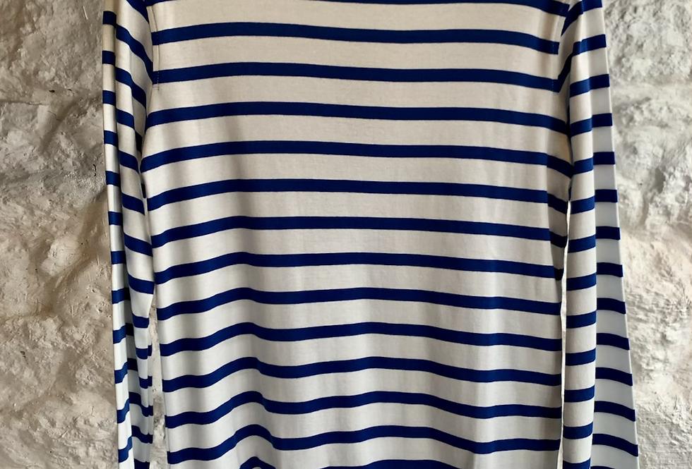 SOEUR • Tee-Shirt