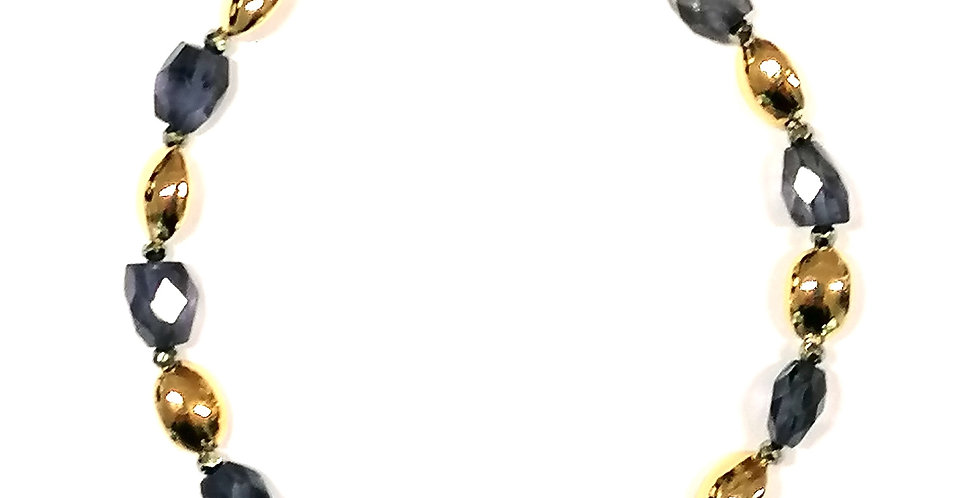 5 OCTOBRE • Bracelet