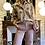 Thumbnail: SOEUR • Pantalon