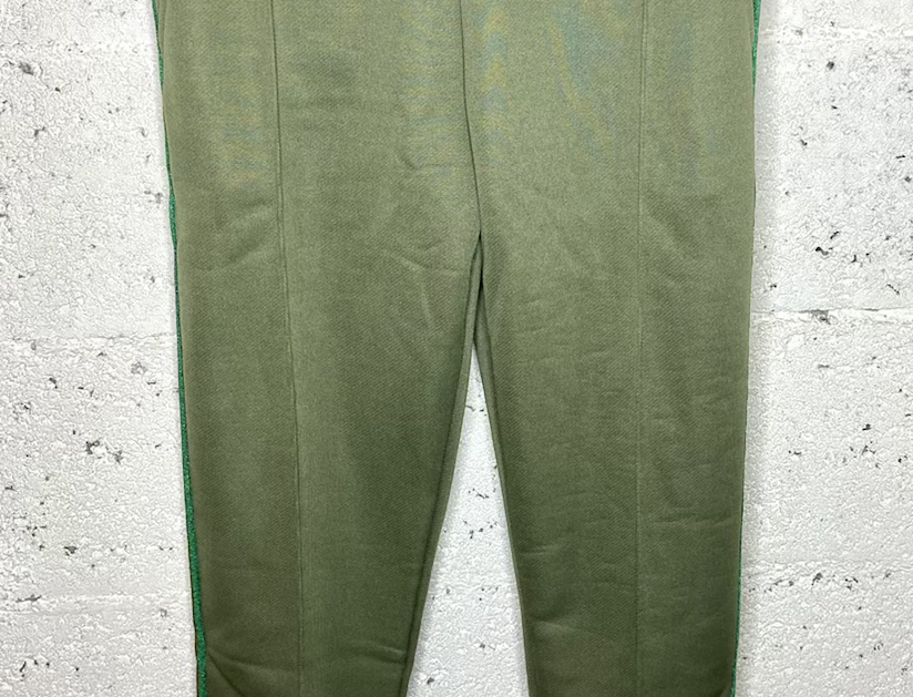 ZADIG & VOLTAIRE • Pantalon