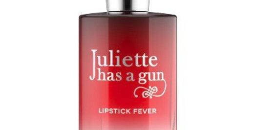 JULIETTE HAS A GUN • Parfum