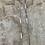 Thumbnail: BOHEMIAN RHAPSODIE • Collier