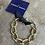 Thumbnail: PERRINE TAVERNITI • Bracelet