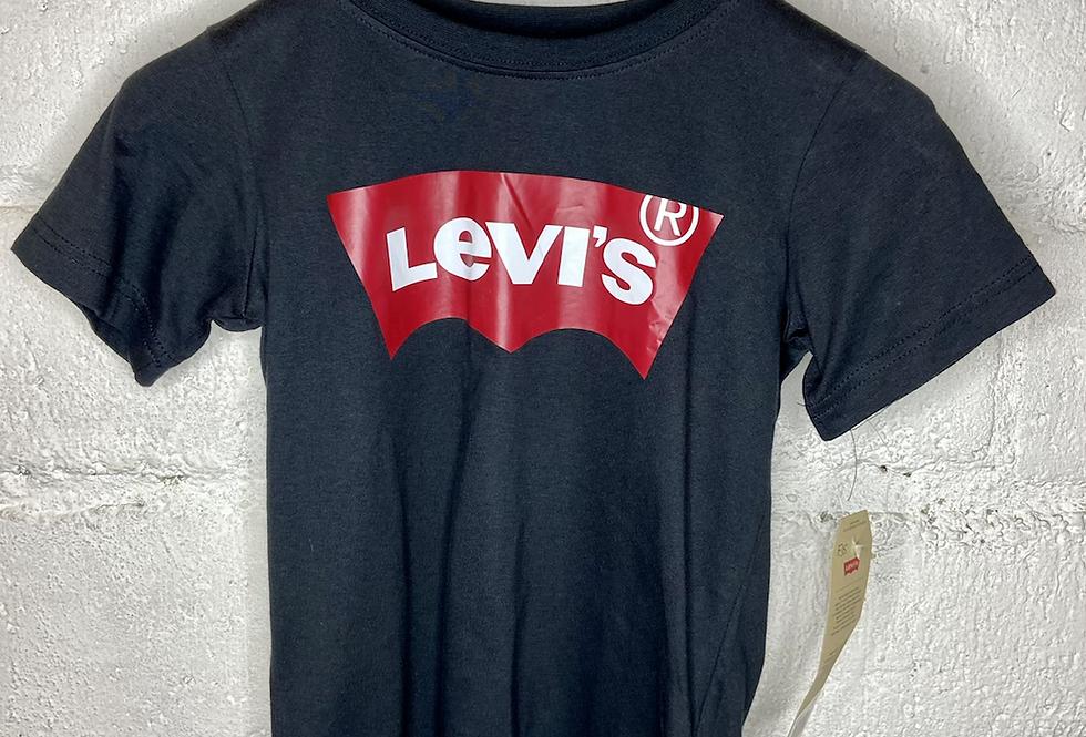 LEVI'S • Tee shirt