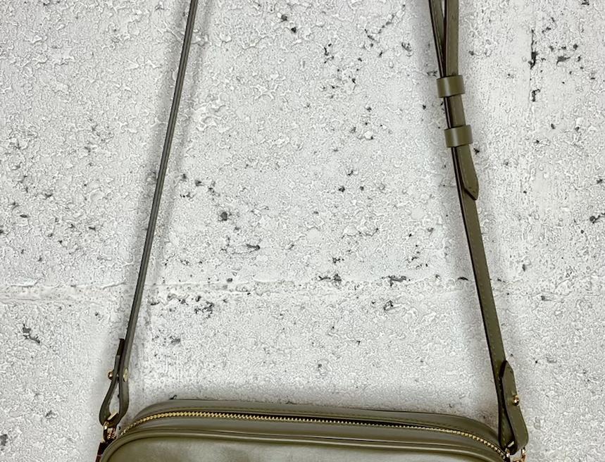 LE SNOB • Bag