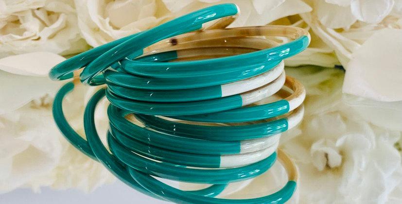 ATELIER1811 • Bracelet