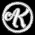 logo-blanc-2.png
