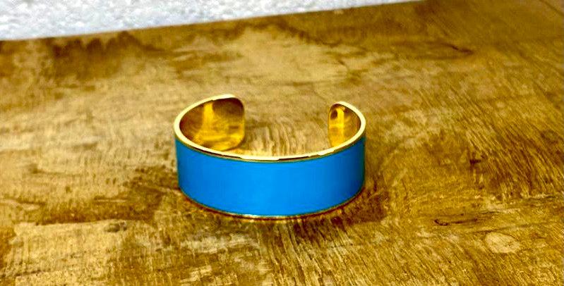 BANGLE UP • Bracelet