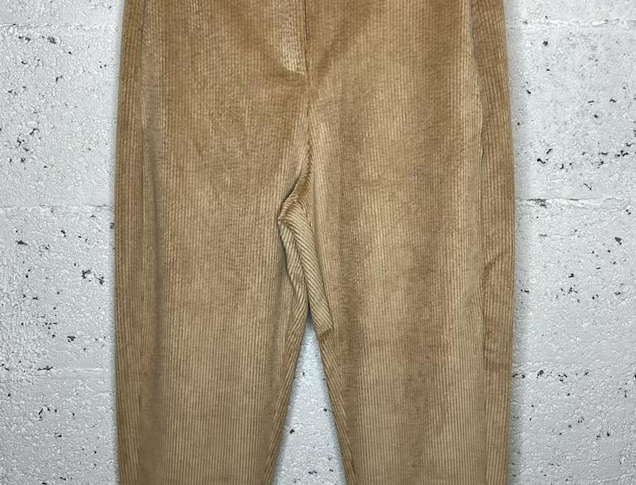 SEASONS • Pantalon