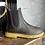 Thumbnail: SOEUR • Boots