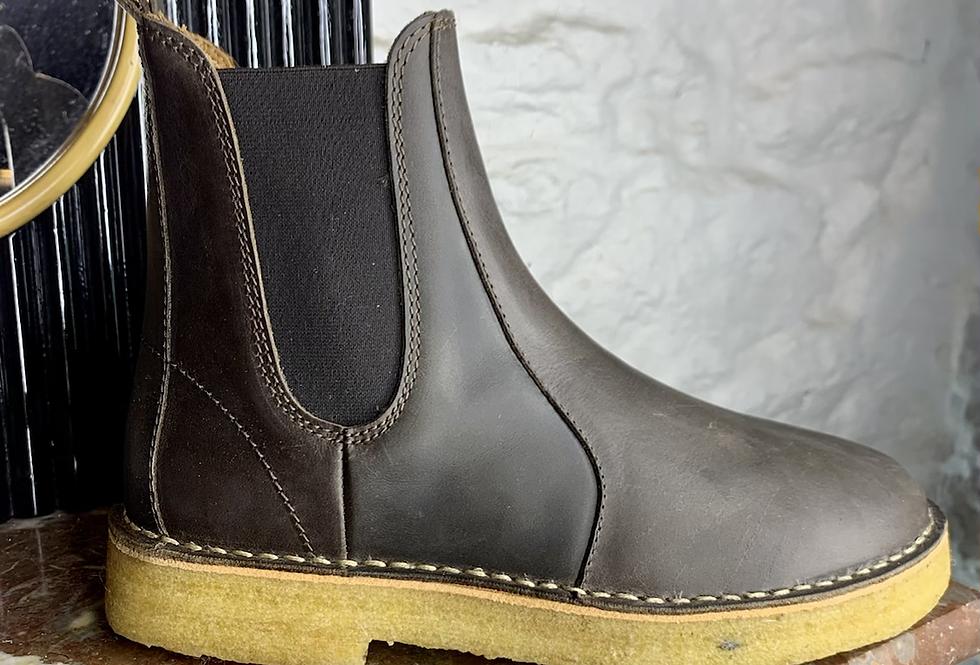 SOEUR • Boots