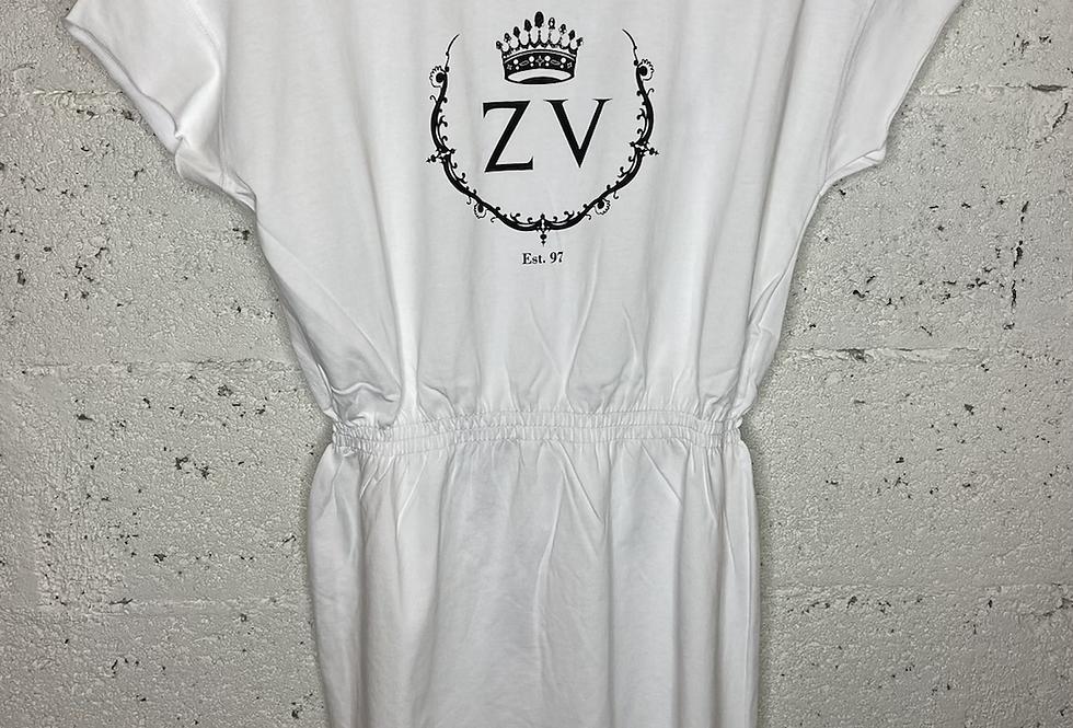 ZADIG & VOLTAIRE • Robe