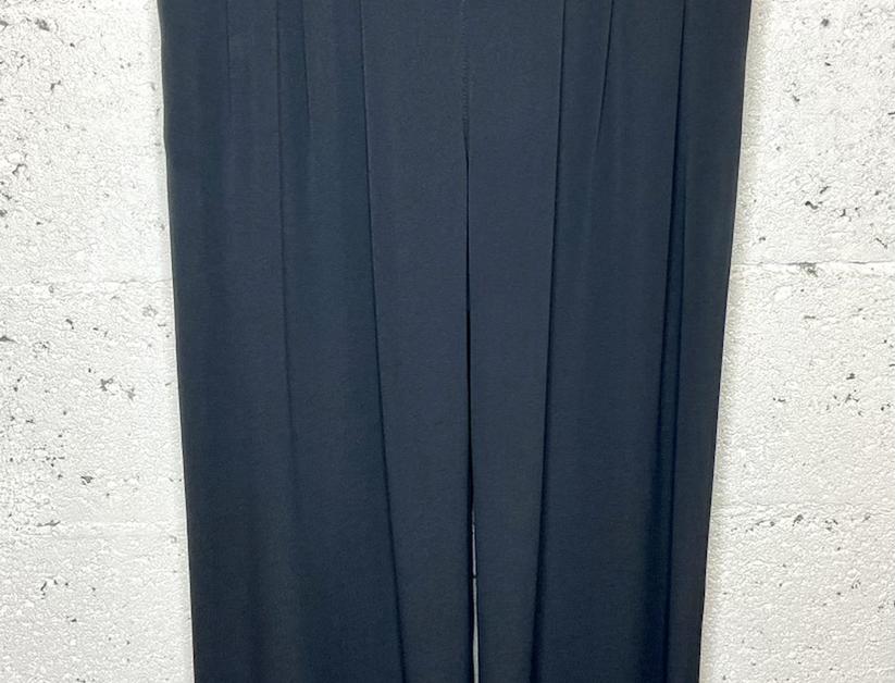 MOMONI • Pantalon