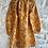 Thumbnail: SOEUR • Robe