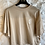 Thumbnail: SOEUR • Tee shirt