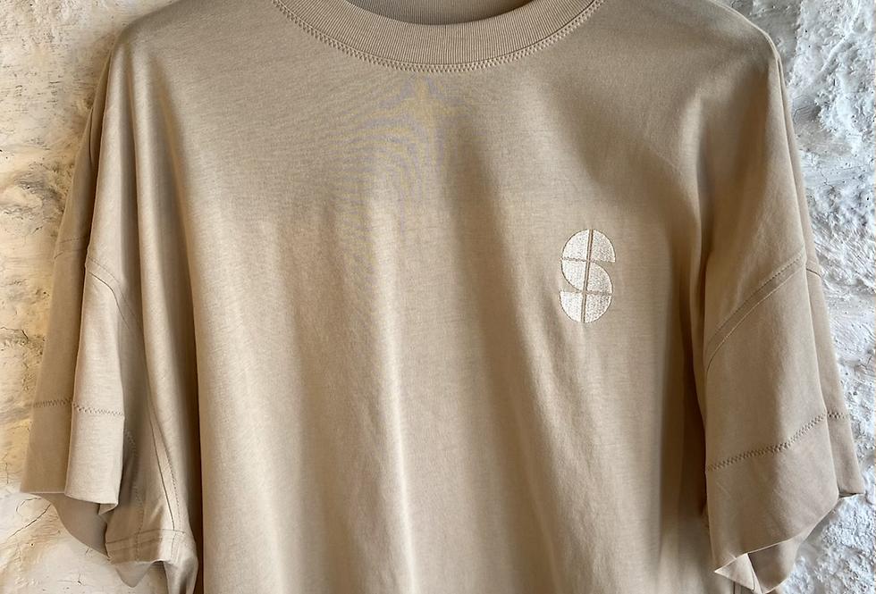 SOEUR • Tee shirt