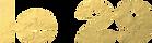 Logo 29 seul or.png
