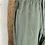 Thumbnail: MAJESTIC FILATURES • Pantalon