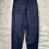 Thumbnail: SOEUR • Jeans